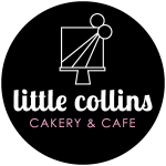 littlecollins-logo-new
